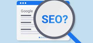 ما هو السيو (SEO) وما هي فائدته للمواقع و المدونات الإلكترونية؟