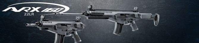 BEL Signs MoU With Beretta Italy To Manufacture Close Quarter Carbines