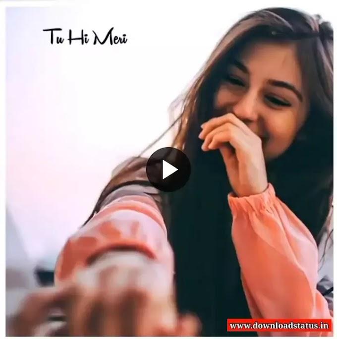 Download Love Video Status For Whatsapp - True Love Status Video For Girlfriend