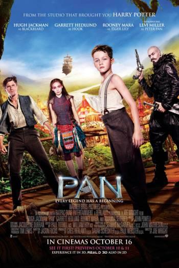 Pan In Romana Subtitrat Online