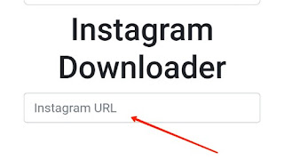 instagram se online video download kaise kare.