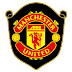 Kit Manchester United And Logo Dream League soccer 2022