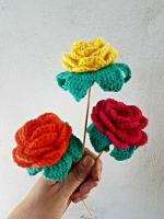 https://laventanaazul-susana.blogspot.com.es/2017/04/210-rosas-crochet.html