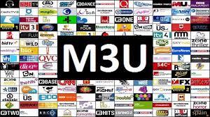 Url playlist 2017 m3u usa usa m3u