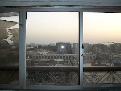 مدينة نصر شارع الطيران Nasr City Aviation