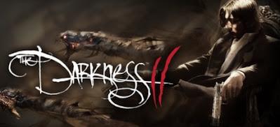 The Darkness II Cerinte de sistem