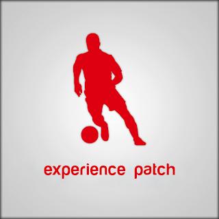 PES 2013 Experience Patch '13 Season 2016/2017