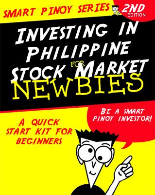 how to choose what stocks to buy sell in philippine stock market rh smartpinoyinvestor com