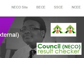 Result Checker 2016