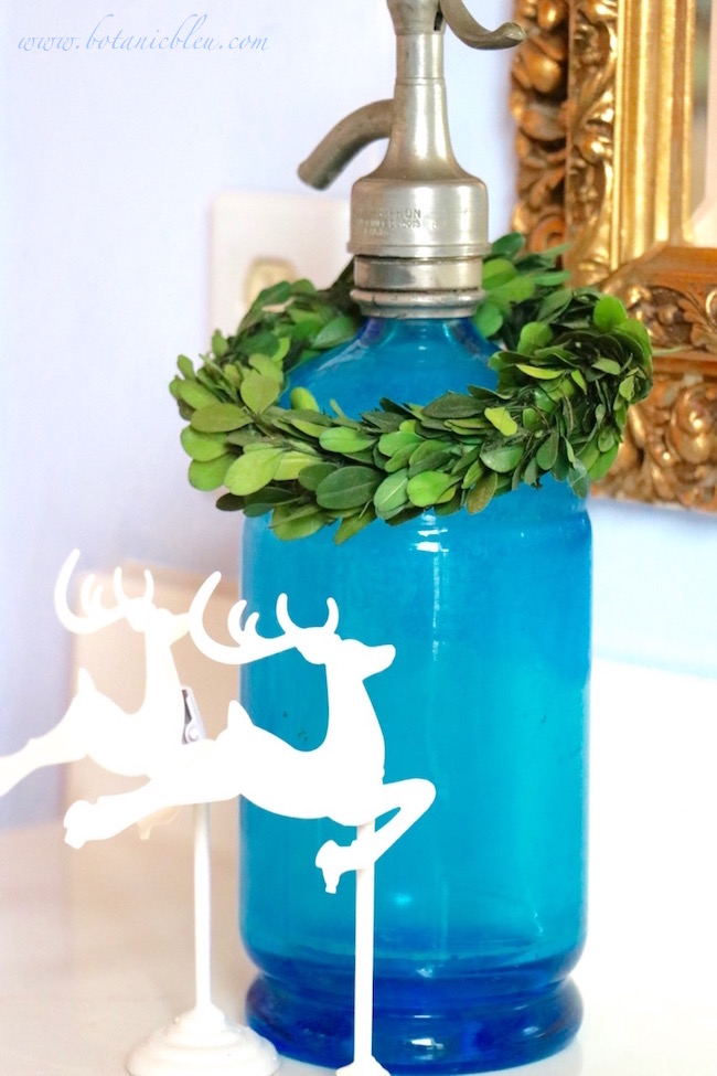 vintage-blue-seltzer-bottle-from-paris