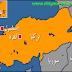 """تحميل دراسات و بحوث جديدة جاهزة حول """"تركيا 2020"""""""
