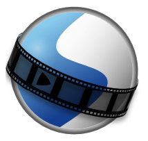 Download OpenShot Video Editor 2.3 Offline Instaler