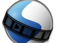 Download OpenShot Video Editor 2.3 Offline Installer
