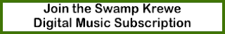The Swamp Records subscription The Swamp Krewe