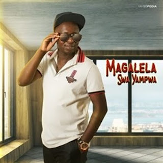 Magalela - Swa Yampwa