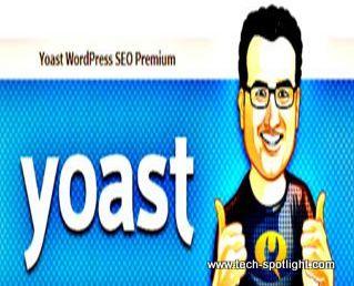 شرح استخدام أضافة Yoast SEO بالتفصيل