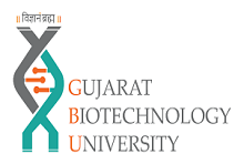 Librarian at Gujarat Biotechnology University