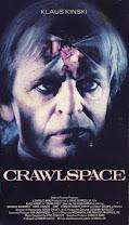 El ático<br><span class='font12 dBlock'><i>(Crawlspace )</i></span>