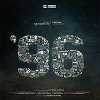 96 Songs Download,96 Mp3 Songs, 96 Audio Songs Download, Vijay Sethupathi 96 Songs Download,96 2017 Telugu movie Songs, 96 2017 audio CD rips