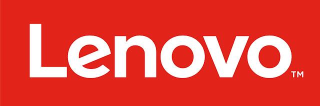 Recopilación de 10 ofertas en portátiles Lenovo