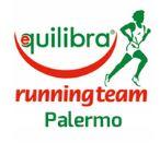 trofeo-equilibra-runningteam