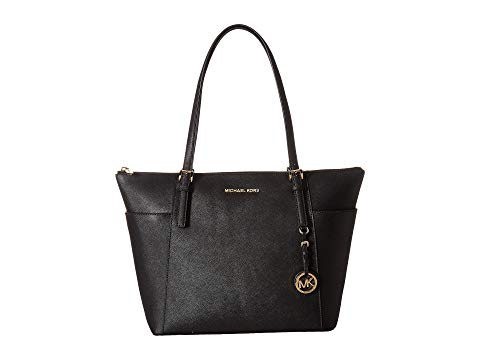 Michael Kors Jet Set Large Tote