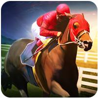 Download iHorse Racing Apk v2.22 (Mod Money)