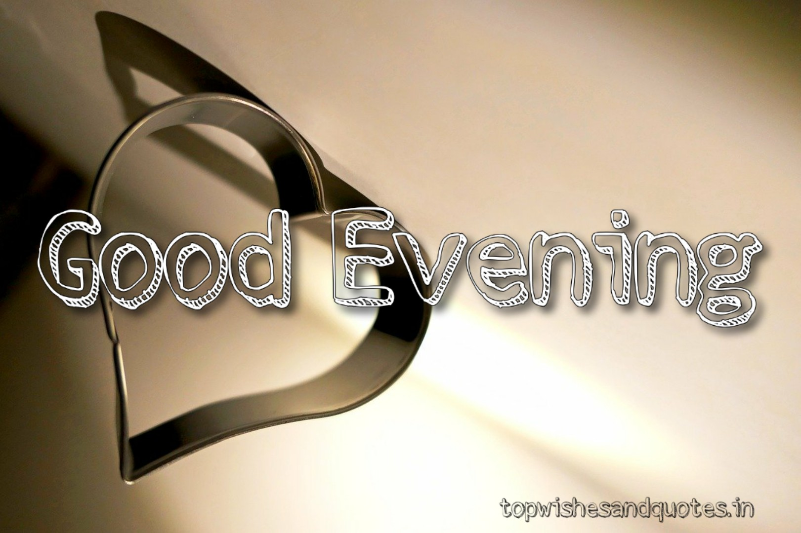 Good Evening wishes Images