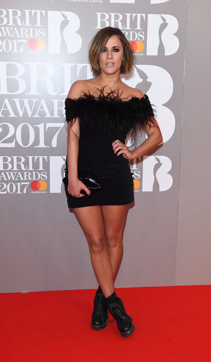 Caroline Flack Latest Hot Pictures