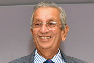 ex-attorney-general-ashok-desai-passed-away