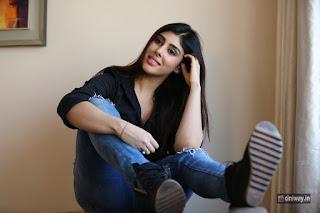 Aditi-Singh-Latest-Photoshoot