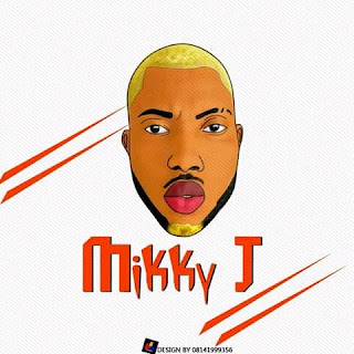 XBOSSLOADED MEDIA EXCLUSIVE INTERVIEW WITH MIKKY J