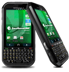 Motorola Titanium for SouthernLINC Wireless available