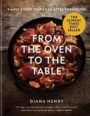 Oven to Table