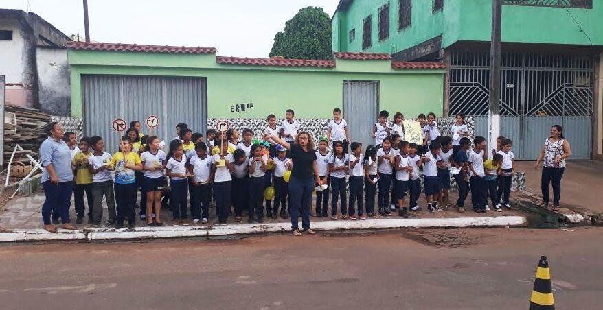 As 9 melhores diretoras de escola de Santarém | Hoje é Dia do Diretor de Escola