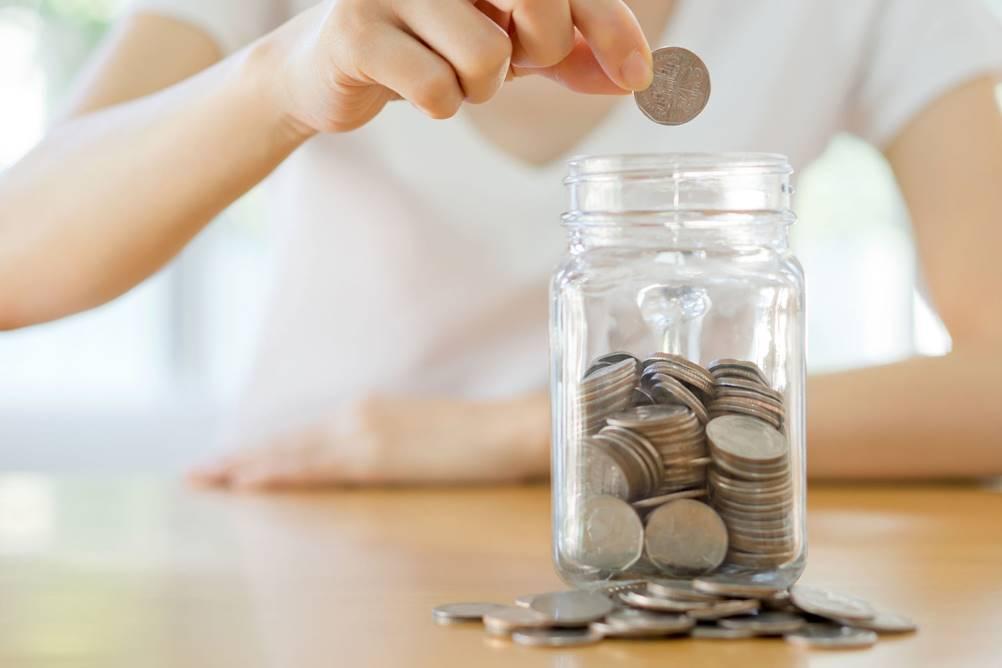 Como Guardar Dinheiro mesmo endividado