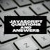 JavaScript window.location.reload(true)