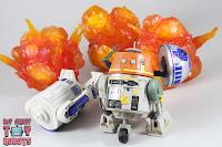 S.H. Figuarts R2-D2 47