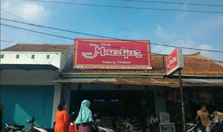 Info Harga Ladyfem dan Fiforlif Di Toko Manjur Cirebon