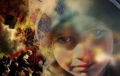 فيينا تعلن عن استعدادها لاستقبال 100 طفل لاجئ