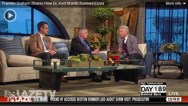 http://www.theblaze.com/stories/2014/10/06/did-something-miraculous-happen-to-cure-dr-kent-brantly-of-ebola/