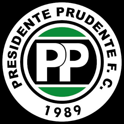 PRESIDENTE PRUDENTE FUTEBOL CLUBE
