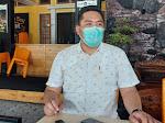 AMM : Pandemi COVID -19, Dukung Prokes Dan Ekonomi Harus Jalan