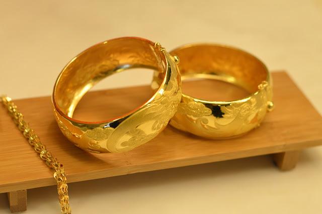 أسعار الذهب فى الأردن اليوم الأربعاء 27/1/2021 وسعر غرام الذهب اليوم فى السوق المحلى والسوق السوداء