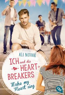 https://www.randomhouse.de/Taschenbuch/Ich-und-die-Heartbreakers-Make-my-heart-sing/Ali-Novak/cbj-Jugendbuecher/e528053.rhd
