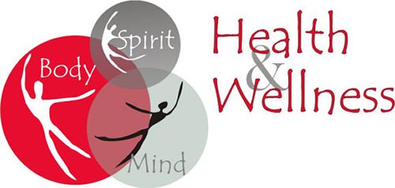Wellness-nexus: Wellness Or Not To Wellness