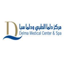 Delma Medical Center - Abu Dhabi