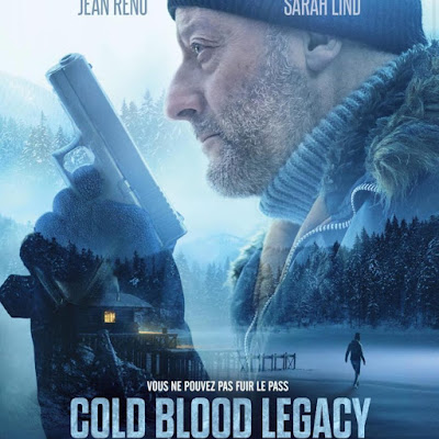 cold-blood-legacy