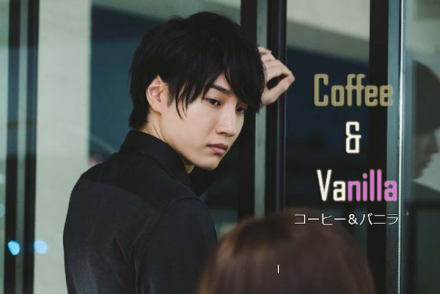 Sinopsis Drama Coffee and Vanilla