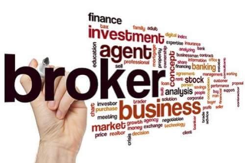 4 Tips Mudah Memilih Broker Forex yang Terbaik